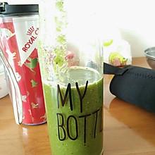 健康蔬菜汁