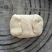 黄桥烧饼#美的烤箱菜谱#的做法图解10