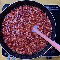 早餐必备品,草莓果酱自己做的做法图解5