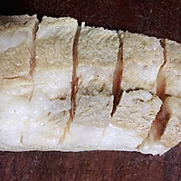 脆皮烤肉的做法图解7