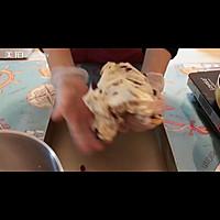 风靡吃货圈的雪花酥的做法图解15