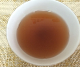 薏仁红豆水—祛湿有奇效的做法