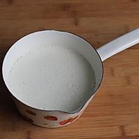 普洱奶茶(闺蜜聚会适用 )的做法图解5