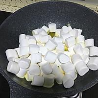 牛轧糖的做法图解6