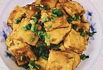 超下饭的锅包豆腐的做法