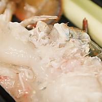 芝士蒜蓉焗龙虾的做法图解10