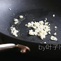开胃番茄鱼片汤的做法图解4