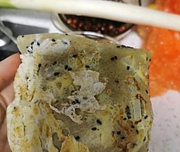 天津卫煎饼果子的做法