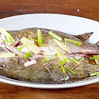 【米粉鳜鱼】吃米粉,江西人的方法超鲜美!的做法图解1