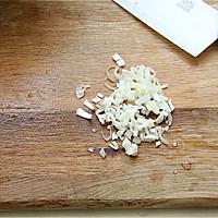 土豆牛肉胡萝卜焖饭#铁釜烧饭就是香#的做法图解4