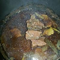 五香牛肉的做法图解7
