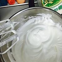 水果诱惑—裸蛋糕的做法图解7