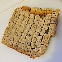 瘦身沙拉的做法图解1