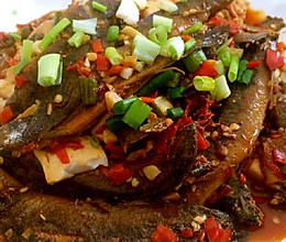 泥鳅烧豆腐的做法