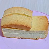 小汽车蛋糕#晒出你的团圆大餐#的做法图解15