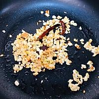 蒜蓉皮皮虾的做法图解4