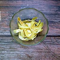 紫菜包饭 #五常长粒香大米#的做法图解7