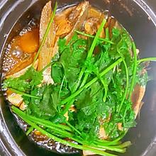 酱油金昌鱼