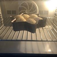 不加一滴水的香橙面包的做法图解11