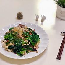 海南龙滚菜