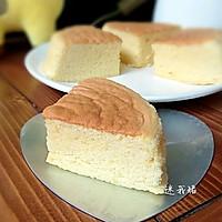 蜂蜜蛋糕的做法图解10