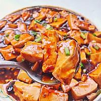 超级下饭菜——麻辣水豆腐的做法图解18