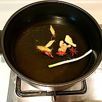 砂锅鸡脚煲的做法图解2