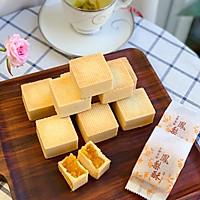 台式传统凤梨酥(吕昇达)老师的配方的做法图解24