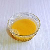 #今天吃什么#小米红枣粥的做法图解3