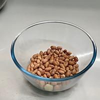 【傳統】海带绿豆沙的做法图解13