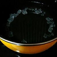 抗雾霾清肺汤的做法图解2