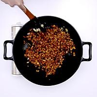 烧麦|美食台的做法图解5