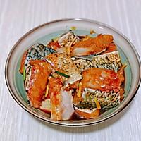 #餐桌上的春日限定#红烧鱼块的做法图解6