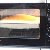 乳酪夹心三明治蛋糕的做法图解7