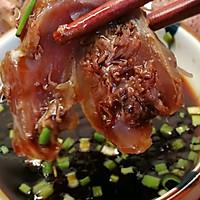 年夜饭硬菜~酱香牛肉的做法图解5