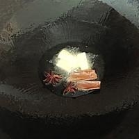 土豆红烧排骨的做法图解4