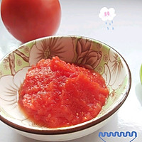 #精品菜谱挑战赛#自制番茄酱的做法图解5