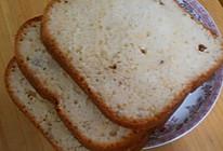 面包片的做法