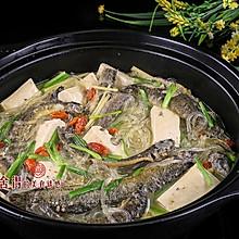 泥鳅这样做味道鲜美, 制作简单, 上桌豆腐粉丝被抢光, 泥鳅