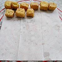 炸油豆腐(空气炸锅版)的做法图解7