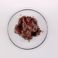 豆沙|美食台的做法图解4