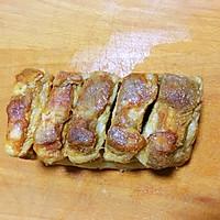 脆皮烤肉的做法图解13