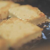 铁板小吃的3+1种有爱吃法「厨娘物语」的做法图解12