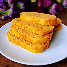 #餐桌上的春日限定#燕麦片主食