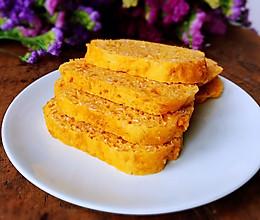 #餐桌上的春日限定#燕麦片主食的做法