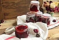 #精品菜谱挑战赛#香甜草莓酱的做法