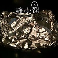 【香酥烤羊排】的做法图解6