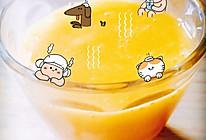 芒果汁#ErgoChef原汁机食谱#的做法