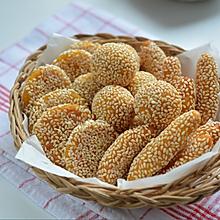 家常必备的3款零食糯米小吃