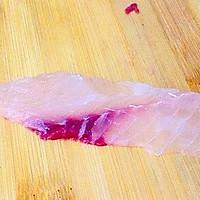鱼片粥------节后养胃必备的做法图解2